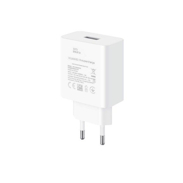 Huawei - SuperCharge Adapter 40W HW-100400E00-55030503, 55032318